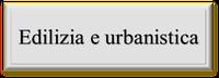21/01/2020 - Urbanistica.Titolo edilizio e stato di sufficiente urbanizzazione della zona