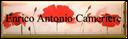 22/01/2020 - gli acquerelli di Enrico Antonio Cameriere