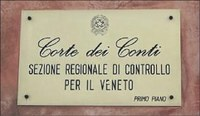 23/01/2020 - Diritti di rogito enti senza dirigenza