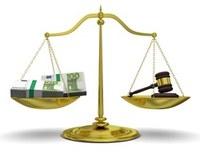 23/01/2020 - L'assoluzione piena del dipendente pubblico dai reati di calunnia, omissione o rifiuto di atti di ufficio non è rilevante ai fini del rimborso delle spese legali