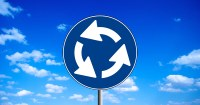 23/01/2020 - Rotazione e servizio attivato in via sperimentale: è da ritenersi operante?