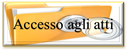 24/01/2020 - Accesso agli atti esplorativo