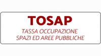 28/01/2020 - L'esenzione dal pagamento della TOSAP spetta anche alla società affidataria del Comune del servizio di aree destinate al parcheggio
