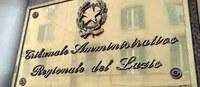 31/01/2020 - Il TAR chiarisce i limiti al rimborso delle spese legali del dipendente vittorioso in un giudizio penale