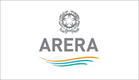31/01/2020 - Proroga al 18 febbraio dei termini per la trasmissione ad ARERA dei dati e delle informazioni sulla qualità del servizio