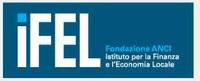10/06/2020 - COVID-19. Contributo speciale ai Comuni delle aree più colpite (art. 112 dl 34/2020)