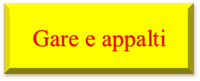 """30/06/2020 - Bozza del """"Decreto Semplificazioni"""" -Una riflessione """"a caldo"""" sull'articolo 1 della Bozza del """"Decreto Semplificazioni"""""""