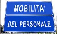 30/06/2020 - La mobilità non è più neutra per nessun comune