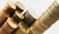 30/06/2020 - Tutti i pagamenti direttamente all'ente