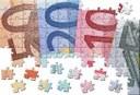 08/07/2020 - I pagamenti devono essere effettuati direttamente all'ente
