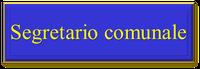 09/07/2020 - Avviso per l'utilizzo di un segretario comunale in disponibilità presso la Prefettura - Utg di Napoli