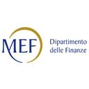 10/07/2020 - Il riversamento alle province e città metropolitane del TEFA