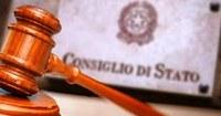 13/07/2020 - L'Adunanza plenaria afferma che il progettista ex art. 53, comma 3, d.lgs. n. 163 del 2006 non può ricorrere all'istituto dell'avvalimento