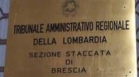"""13/07/2020 - Sulla disciplina semplificata della gestione delle """"terre e rocce"""" da scavo"""