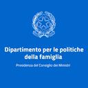 14/07/2020 - Interventi dello Stato in favore dei Comuni per il potenziamento dei centri estivi diurni, dei servizi socioeducativi territoriali e dei centri con funzione educativa e ricreativa
