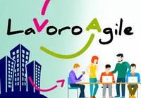 14/07/2020 - Lavoro agile nella PA: una proposta di condizioni generali per l'accordo col lavoratore.