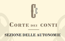 15/07/2020 - Ammissibilità soggettiva delle richieste di pareri in materia di contabilità pubblica alla Corte dei conti sottoscritte dal vicesindaco