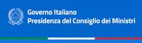 15/07/2020 - Coronavirus, il Presidente Conte firma il Dpcm 14 luglio 2020