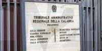15/07/2020 - Covid-19 – Calabria – Ordinanza del Sindaco di Praia a Mare – Prescrizioni per locazione case di villeggiatura – Non vanno sospese