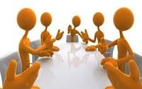 16/07/2020 - Amministrazione competente e amministrazione procedente in Conferenza di servizi
