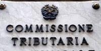 16/07/2020 - Enti locali e tassa di concessione governativa su abbonamenti telefonici