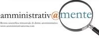 16/07/2020 - Inconferibilità e incompatibilità degli incarichi nelle Pubbliche Amministrazioni