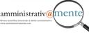 16/07/2020 - L'affidamento dei servizi sociali e l'istituto della co-progettazione: il difficile coordinamento tra il Codice dei contratti pubblici ed il Codice del terzo settore nell'attesa delle nuove Linee Guida dell'ANAC