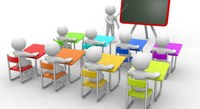 16/07/2020 - La pubblica amministrazione e la sfida della digitalizzazione - WEBINAR