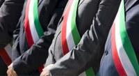 16/07/2020 - Un utile breviario del Viminale dal Ministero dell'Interno un vademecum sugli atti intimidatori contro gli amministratori locali