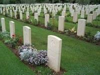 17/07/2020 - Concessione cimiteriale: potere di revoca