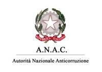 """17/07/2020 - Conferimento incarico """"Rpct"""": le raccomandazioni Anac"""