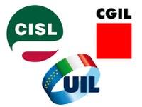 17/07/2020 - Contratti: Fp Cgil - Cisl FP - Uil Fpl, Firmata intesa per il rinnovo Dirigenza delle Funzioni Locali