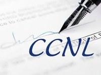17/07/2020 - Dirigenti locali, arriva il Ccnl