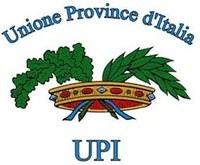 """17/07/2020 - Province a supporto dei Comuni: finanziato il Progetto """"Province & Comuni"""""""