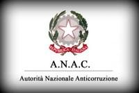 13/05/2020 - Rotazione straordinaria, l'Anac chiarisce a chi compete l'adozione del provvedimento