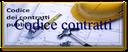 """25/05/2020 - Dossier di documentazione """"IL CODICE DEI CONTRATTI PUBBLICI"""" - AGGIORNAMENTO MAGGIO 2020"""