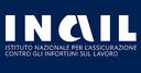 27/05/2020 - Tutela infortunistica nei casi accertati di infezione da Covid-19 in occasione di lavoro, d.l. 17 marzo 2020, n. 18, art. 42 co. 2, convertito dalla l. 24 aprile 2020, n. 27: chiarimenti
