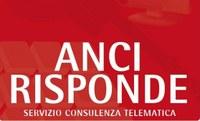 26/03/2020 - Nuovo quesito Anci Risponde: i servizi alla persona erogati da un'azienda speciale possono essere sospesi per ragioni di salute pubblica