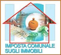 26/03/2020 - Paga l'Ici la cooperativa sociale che svolge attività assistenziale e in parte commerciale
