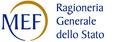 27/03/2020 - I chiarimenti della RGS sugli ordinari equilibri di bilancio per gli enti locali
