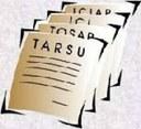29/03/2020 - Rinvio dei tributi locali: l'idea bislacca della ratifica consiliare di decisioni di giunta