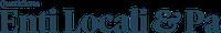 31/03/2020 - Coronavirus - In Smart Working niente straordinario né permessi brevi