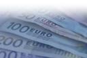 02/11/2020 -  Anci chiede al Governo di poter spendere i fondi 2020 anche nel 2021
