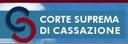 02/11/2020 - C. Cassazione. La  Corte dei Conti ha competenza  sulla compatibilità delle scelte  amministrative adottate