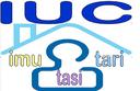 02/11/2020 - Cassazione, le aree con diritti edificatori compensativi non sono soggette a Imu
