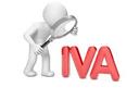 02/11/2020 - Iva: è esente la prestazione di un Consorzio nei confronti di un Comune consorziato se inerente la sua attività istituzionale?