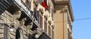 03/11/2020 -   Riscossione: il Mef chiarisce la disciplina per la liquidazione dei compensi degli affidatari del Servizio