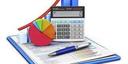 04/11/2020 -  Le certificazioni della copertura del costo di alcuni servizi per l'anno 2019 per gli enti locali strutturalmente deficitari