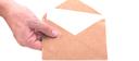"""05/11/2020 -   Cartelle di pagamento: per il perfezionamento della notifica è necessaria l'esibizione della """"Cad"""""""