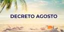 """05/11/2020 -  Dl """"Agosto"""". La nota di lettura ANCI-IFEL"""